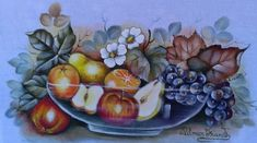 Ideas Para, Painting, Art, Full Body, Napkin, Dish Towels, Painting On Fabric, Good Ideas, Dishes