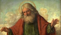 Cine-i drept inaintea lui Dumnezeu? Iti ia 1 minut sa citesti aceasta pilda frumoasa - dr. Andrei Laslău