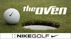 7 best bushnell 1200 arc rangefinder images golf range golf ball