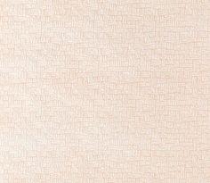 Originalt Retro Tapet Bredde: 52 cm Flot grafisk tapet med struktur. Baggrundsfarven er lys fersken/beige OBS! Fås både i hele ruller (500 DKK) og pr. meter (100 DKK). Vælg venligst type! Varenr: gl0214 H3