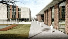 meb-malatya-campus-competition-2nd-prize