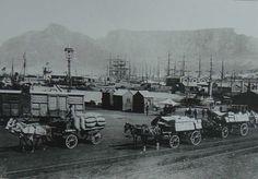 historic-vintage-photographs-of-cape-town (60)