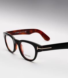 Tom Ford: TF 5116