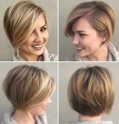 96 Best Pixie Bob Haircuts 100 Short Hairstyles for Women Pixie Bob Undercut Hair, Short Pixie Cuts for 2020 – Everything You Should Know About, 20 Ideas Of Short Pixie Bob Haircuts, Pixie Bob Haircut Inspired by Ruby Rose. Thin Hair Haircuts, Bob Hairstyles For Fine Hair, Best Short Haircuts, Cool Haircuts, Wedding Hairstyles, Medium Hairstyles, Modern Haircuts, Men's Hairstyle, Modern Hairstyles