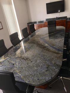 Houston, Texas... Epoxy Marble Stained Kitchen Concrete Countertops |  Concrete Counters | Pinterest | Concrete Countertops, Concrete And  Countertops