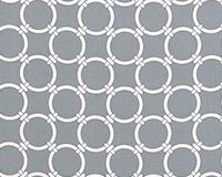 This Gray and White Geo print/fabric is available at http://www.fashioncomeshomeny.com. At Fashion Comes Home we offer, Custom Home Décor; Pillows, Bedding, Drapery, Table Décor, Pet Beds, fabric by the yard and our exclusive E-Z Throw travel beds.  Tell us what you think of this print or maybe we can help you, are looking for a certain type of print, let us help you find it for your next home decorating project. We would love to hear from you, please leave a comment. #GrayandWhiteGeoprint