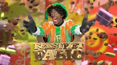 Feestpiet Fabio - Stoomboot Cadeautje (Salsa Tequila Sinterklaashit van ... Saint Nicholas, Tequila, Childrens Books, Salsa, Youtube, December, Songs, Christmas Ornaments, Holiday Decor