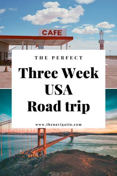 This is the ultimate road trip itinerary through the USA from Colorado to California. This itinerary shows you the best travel destinations on the west side of the US. From Denver to Los Angeles with stops in San Francisco, Utah, Moab, Las Vagas and many Road Trip Map, East Coast Road Trip, Road Trip Destinations, Road Trip Hacks, Usa Roadtrip, Travel Usa, Travel Trip, Budget Planer, Best Places To Travel