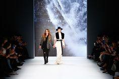 Mercedes-Benz #FashionWeek #Berlin mit #rebekkaruétz Zum Bericht: http://www.fashionpaper.ch/fashion/mercedes-benz-fashion-week-berlin-mit-rebekka-ruetz/  #mbfwb  #AnnemarieEilfeld, #AnnicaHansen, #BaharKizil, #SarahMariaBreuer, #FalkWillyWild, #FundaVanroy, #KatrinWrobel, #MarenGilzer, #NikolaKastner, #RaphaelVogt, #RolfScheider, #StefanieBrungs #UlrikeFrank. #LarissaMarolt