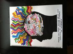 Artists journal