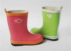 Kids Monogrammed Boots : 2PreppyGirls.com, Personalized Gifts