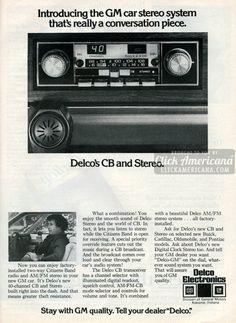1977-delco-gm-stereo-cb-radio (2)