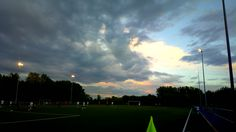 #Fussball #Fußball - #Soccer at it´s best