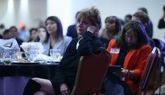 The Susan Sarandon/Debra Messing Twitter War, Dems Bullying Susan Into Supporting Hillary?