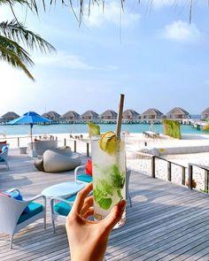 Live every hour like it's a happy hour . Maldives, Happy Hour, Live, News, The Maldives