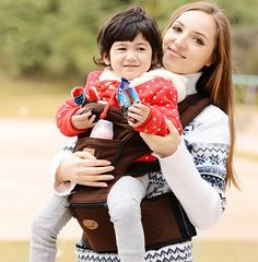 New 2015 Top Quality Classic Popular Baby Carrier Infant Carrier Sling Activity gear Suspenders Classic Baby  Applied Backpack