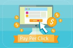 Pay-per-click (PPC) marketing is a very popular and effective form of online marketing. Here are 8 ways you can use PPC for your marketing needs. Marketing Online, Digital Marketing Strategy, Digital Marketing Services, Seo Services, Marketing Tools, Internet Marketing, Pay Per Click Marketing, Pay Per Click Advertising, Internet Advertising