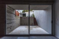 Galeria - Edifício LeBreton 4482 / Barq - 11