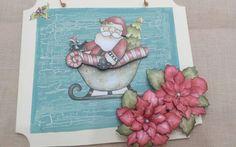#aldardeco #navidad