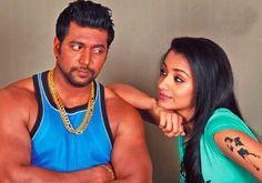 Jayam Ravi clarifies about Boologam release