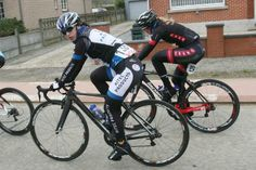 hitec products cycling team | CyclingNews:More...