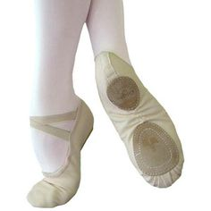 Adult beginner ballet tips