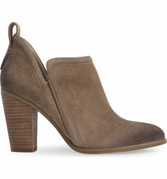 74 Clogs Beste Clogs 74 images on Pinterest   Clogs, Clog sandals and Me too scarpe 276f22