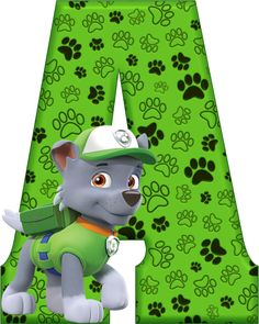 Kissclipart offers about 269 Patrol transparent png images & cliparts. You can filter Patrol images by transparent, by license and by color. Paw Patrol Toys, Paw Patrol Cake, Paw Patrol Party, Paw Patrol Birthday, 3rd Birthday Parties, Baby Birthday, Paw Patrol Rocky, Cumple Paw Patrol, Puppy Party