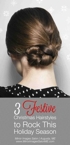 14 Best Hair Stylists in Augusta Maine images in 2015 | Mirror image ...