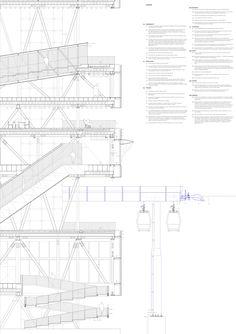 a f a s i a: Architectureyes