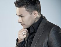 Home Frankie J | Pagina official de Frankie J, Vean la mas nuevo videos, fotos, musica. Frankie J photos and more!