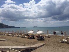 Kalamaki Beach