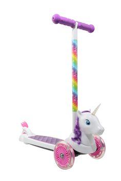 Little Girl Toys, Baby Girl Toys, Little Girls, Kids Girls, Unicorn Room Decor, Unicorn Rooms, Toddler Toys, Kids Toys, Disney Princess Toys