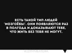 Ирина Грачева | ВКонтакте