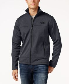 The North Face Men's Canyonwall Jacket