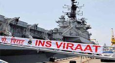 Indian Navy, Supreme Court, News