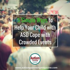 """This article was featured in Autism Parenting Magazine Issue 45 - Protecting your Child with Autism  Get a FREE issue of Autism Parenting Magazine Just follow us on Instagram: @AutismParentingMagazine Turn on """"Post Notifications"""" so you don't miss out on the contents we're sharing. Link on our profile"""