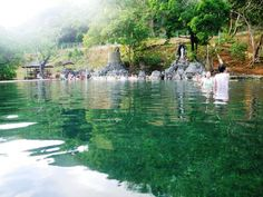 See all 164 photos taken at Maquinit Hot Spring by visitors. Hot Springs, Dolores Park, Photos, Travel, Spa Water, Pictures, Viajes, Destinations, Traveling