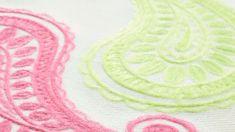Felting Embroidery Set by HUSQVARNA VIKING®
