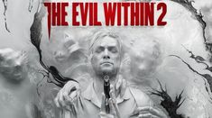 The Evil Within 2 PC Game Full Version Free Download Download The Evil Within 2 Full Version CODEX, Compressed FitGirl Repack, Part Link,... All Games, Best Games, Free Games, The Evil Within, Tango, The Last Of Us, Bethesda Softworks, Sonic Mania, Street Fights