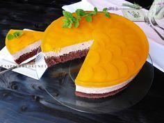 Creative Cake Decorating, Creative Cakes, Waffles, Breakfast, Recipes, Food, Gardening, Morning Coffee, Essen