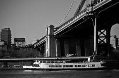 New York  2012  Photo by Gianna Caravello