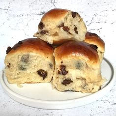 Soft and delicious chocolate muffins - Mette Shakes Cakes Baking Recipes, Cake Recipes, Dessert Recipes, Yummy Treats, Yummy Food, Danish Food, Bread Cake, Recipes From Heaven, Sweet Bread
