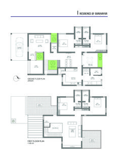 25 White House Layout Floor Plan White House Layout Floor Plan - White House tour Oval fice Rose Garden Situation Room White House Farm Floor plans and photos White House tour Oval fi. Square House Plans, 2bhk House Plan, House Plans Mansion, Free House Plans, Model House Plan, Duplex House Plans, Bungalow House Design, House Floor Plans, Indian House Plans