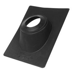 Oatey 11911 ThermoPlastic Standard Base Flashing, 4-Inch *** Learn more by visiting the image link.
