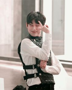 Le Net, Sung Hoon, Hanbin, My Land, Kpop, Future