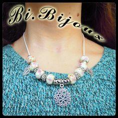*BI.BIJOUX* SHIPPING WORLDWIDE-LOW PRICES-PAYPAL #handmade #madewithlove #bibijoux #bijoux #accessories #jewels #diy #necklaces #bracelets #rings #earrings #fashion #shopping #accessori #gioielli #collana #collane #necklace #bracciali #bracciale #ring #anello #anelli #fattoamano #braceleti #orecchino #orecchini #ordine #negozio #bookmarks #bookmarks #segnalibro #segnalibri #libri #libro #book #books #romantic #white #rose #glass #bianco #rosa #vetro #flower #fiore #flowers #fiori