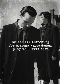 Find images and videos about sad, sherlock and bbc on We Heart It - the app to get lost in what you love. Sherlock Holmes Quotes, Sherlock Holmes Benedict, Sherlock Holmes Bbc, Sherlock Fandom, Jim Moriarty, Sherlock John, Benedict Cumberbatch, Sherlock Poster, Watson Sherlock