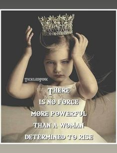 Best Quotes About Strength Women Well Said Awesome Ideas Great Quotes, Quotes To Live By, Me Quotes, Qoutes, Motivational Quotes, Inspirational Quotes, Fierce Quotes, Jealousy Quotes, Magic Quotes