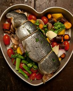 1000 images about be my valentine on pinterest for Valentine s day meals to cook together